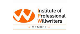 Benson Williams-Members of The Institute of Professional Will Writers