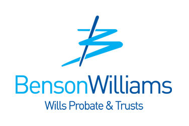 Looking to draw up a will? Make sure you re not taken for a